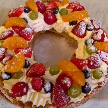 Artisan Breads, Bakery Goods and Celebration Cakes